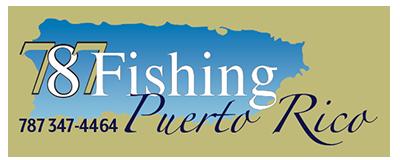 787 Fishing